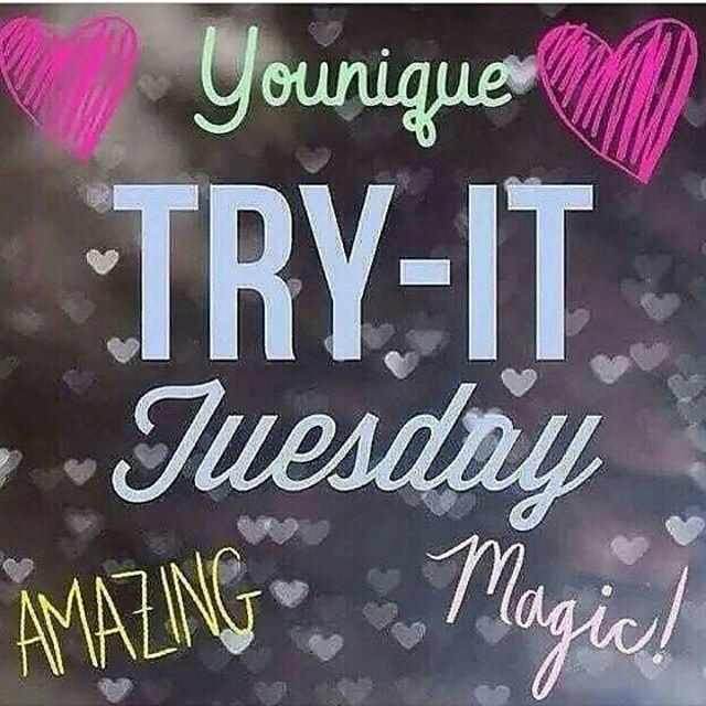 Image result for Free shipping Monday younique images
