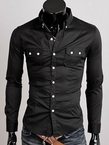 boys fashion   get back to us for more details   http://www.facebook.com/pages/Rraaj/358390070924664