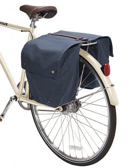 23 Best Mood Images On Pinterest Bike Bag Bike Stuff And Backpacks