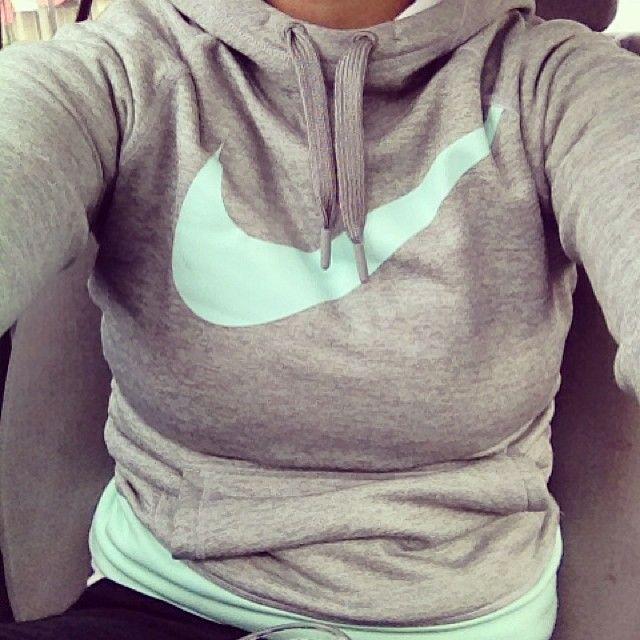 cutest sweater!