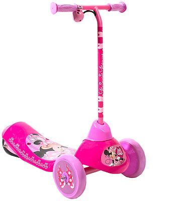 21 best supereroi images on pinterest pumping branding for Toys r us motorized scooter