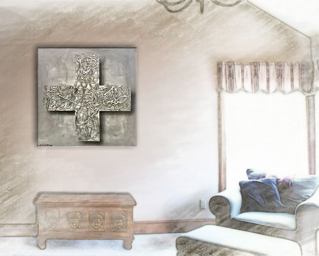 24 best Wohnzimmer - Daily Inspiration images on Pinterest - leinwand für wohnzimmer
