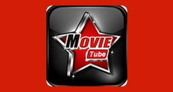 "Everyone loves a good movie, especially when it's FREE! Going to the movies can be inconvenient and expensive, but what if you could find a free movie at home any day of the week!? You Can!! If you have internet and a smart tv., Google Chrome / Apple T.V. (to make your television ""smart""), IPad..."