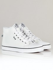 LRG Linden Shoes White €110