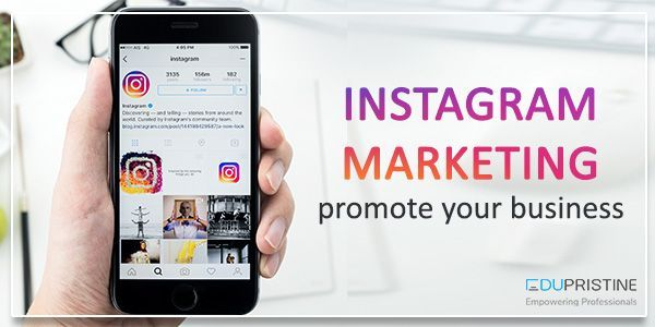 Guide To Promote Business With Instagram Marketing Instagram Marketing Plan Goal Target Aud Instagram Marketing Plan Instagram Marketing Instagram Promotion