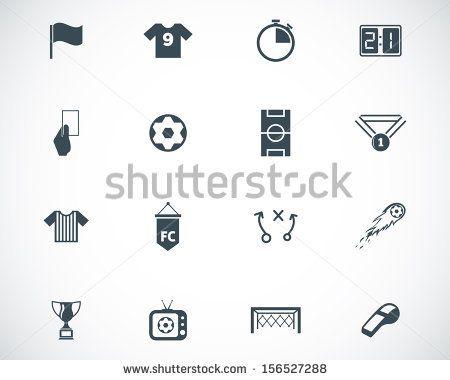 Voetbal Stock foto´s, Voetbal Stock fotografie, Voetbal Stock afbeeldingen : Shutterstock.com