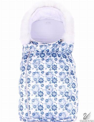 stroller bunting and footmuff POLE STAR. Shop. Designer baby brand ! Pilguni.com online superstore.Магазин. Дизайнерская одежда для детей ибеременных женщин розничной продажи! Pilguni.com интернет магазин.Конверт для новорожденных 2017-2018