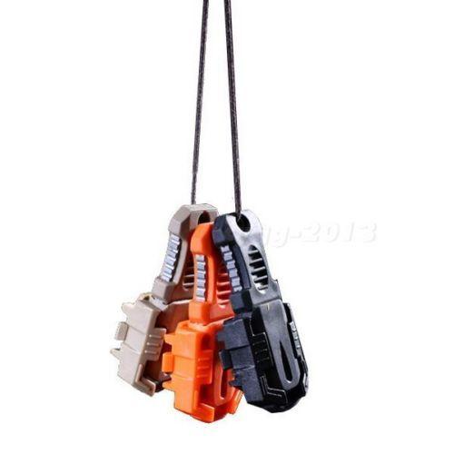 Mini-pocket-knife-molle-webbing-self-defense-EDC-multi-tool-stainless-steel-CGYG