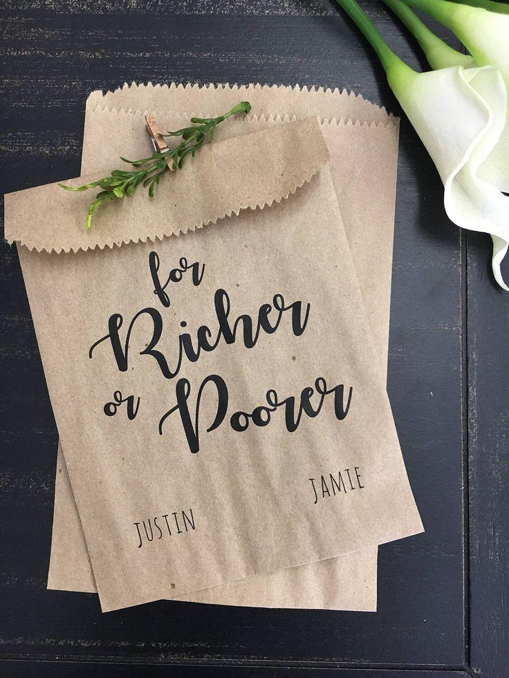 Lottery ticket wedding favors https://www.etsy.com/listing/510407726/25-custom-lottery-ticket-favors-lotto