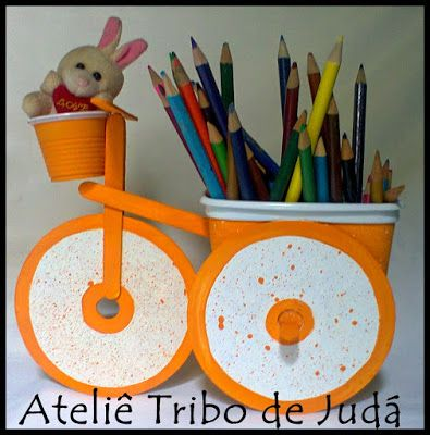 1138 best images about cd on pinterest - Manualidades con cd viejos ...