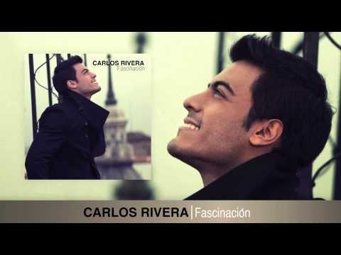 Avance del sencillo 'Fascinación', lo nuevo de Carlos Rivera.