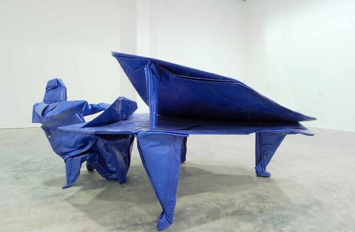 matt johnson artist - Google Search