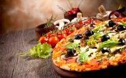 Non solo pizza famosa pizzeria da asporto per Sant'Agostino Poggio Renatico, oltre a Vigarano Mainarna e San Carlo, puntiamo tutto sulla qualità e sui prodotti italiani. http://www.nonsolopizzaonline.com