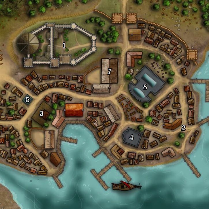 17 Best Images About Dungeon And Dragon On Pinterest