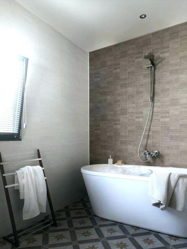 Folie Fur Badezimmer Fliesen Collection In 2020 Bathroom Wall Coverings Bathroom Cladding Bathroom Wall Panels