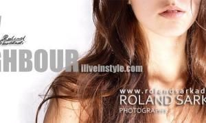 New Neighbour - ©Roland Sarkadi Photography www.rolandsarkadi.com - #woman #sexy #girl #fashion #photo #female #rolandsarkadi #model #hot #girls #erotic #love #body #rock #model #style #fashion #glamour #bigtits
