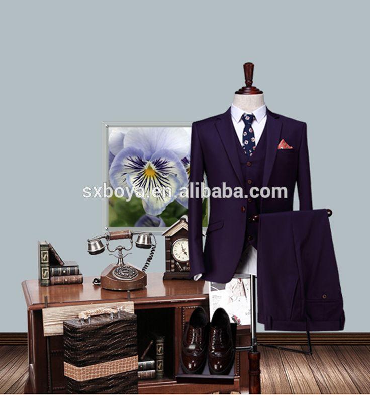 2015 New Design Men Coat Pant Designs Groom Wedding Suit Pictures Of Suits For Men - Buy 2015 New Design Men Coat Pant Designs Groom Wedding Suit Pictures Of Suits For Men,Made To Measure Suits,Slim Fit Blazer For Men Product on Alibaba.com