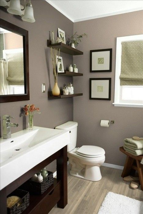 25 best ideas about vinyl flooring bathroom on 25082