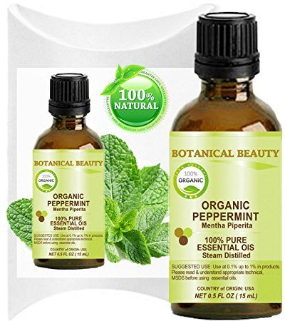 1000 ideas about peppermint essential oils on pinterest for 7 jardins premium peppermint 100 pure natural therapeutic grade essential