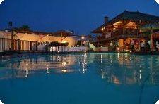 Курортное местечко Меллиха - туристический курорт. Описание, отзывы, фото. Остров Мальта на EUROLAB