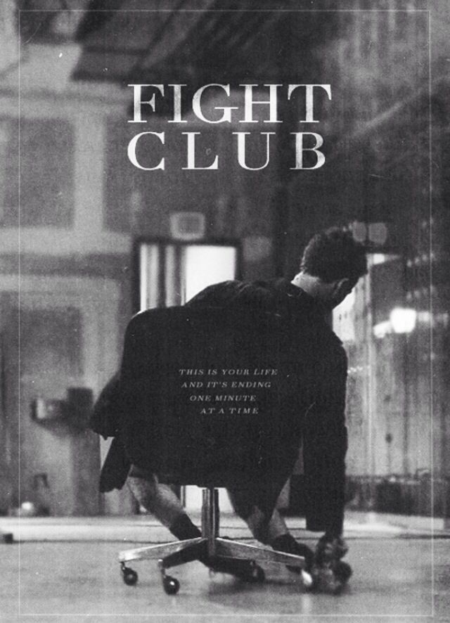 .:.:.:.:.:.FILM.:.:.:.:.:. Fight Club