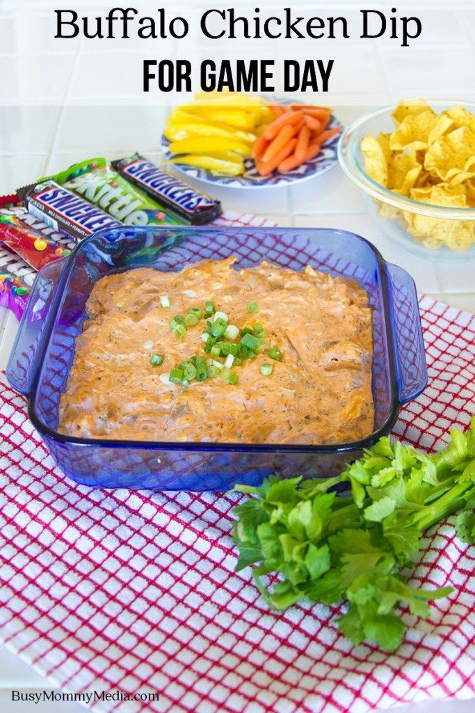 buffalo chicken dip philly buffalo chicken dip video allrecipes com 10 ...