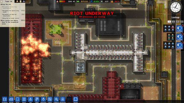 77c9ca4ad4c1f5c439bb5fa092226538 - How To Get Prison Architect For Free On Steam