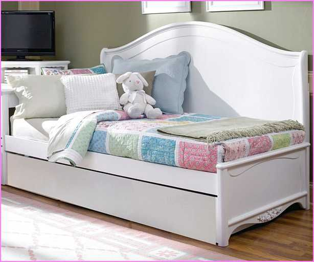 17 best ideas about full size trundle bed on pinterest kids full size beds toddler rooms and. Black Bedroom Furniture Sets. Home Design Ideas