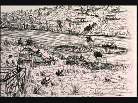 Texas Battles of the Civil War Week 31