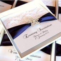 cool 37 Inspiring Vintage Winter Wedding Invitations Ideas  https://viscawedding.com/2017/11/19/37-inspiring-vintage-winter-wedding-invitations-ideas/