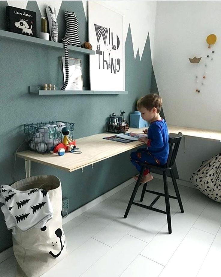 toddler boys room paint ideas best kids room images on boy ...