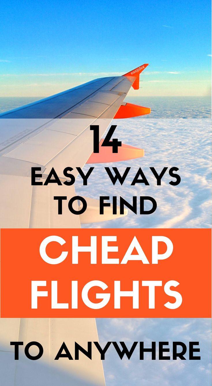 Flight Booking, Cheap Flights at Lowest Airfare – Goibibo
