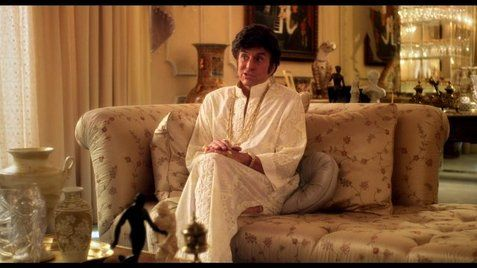 Behind the Candelabra (TV Movie 2013) - IMDb