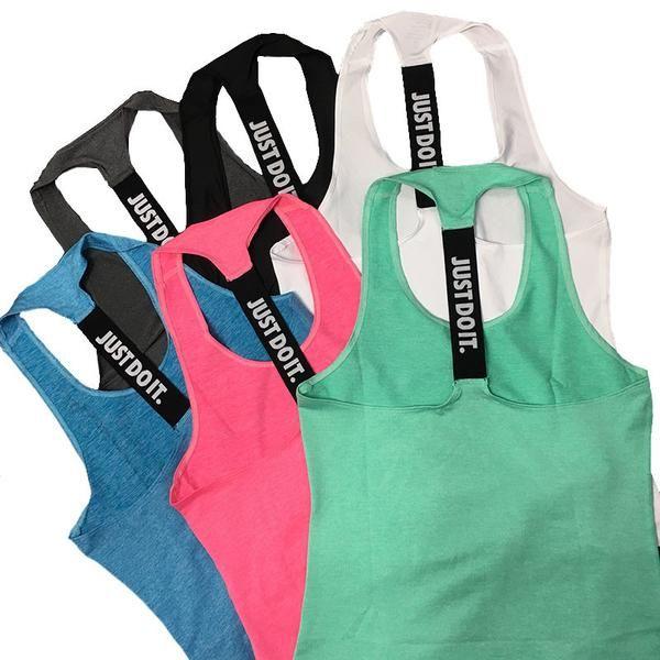 Women Crop Top Sleeveless Shirts Tank Tops Vest Cropped Feminino Quick Dry Tank Tops Singlets Pokemon