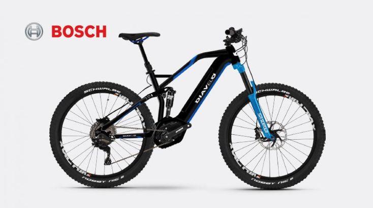 diavelo e bikes 2019 e trekkingbikes e rennrad e mountainbikes speedbikes pininfarina e. Black Bedroom Furniture Sets. Home Design Ideas