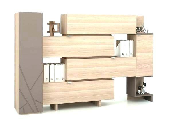 Meuble De Rangement Bureau Rangement De Bureau Meuble Rangement Bureau Conforama Sign Pour En Tall Cabinet Storage Storage Cabinet Storage