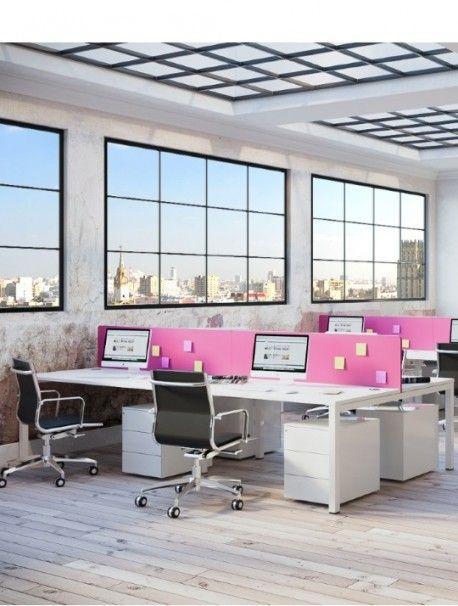 32 best Bureau bench pour call center images on Pinterest