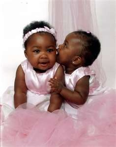 african american multiples