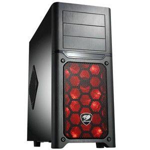 BitLine Computers