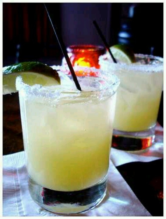 recipes drink recipes cocktails forward cadillac margarita 10 tempting. Cars Review. Best American Auto & Cars Review