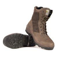 Jual Sepatu Gunung Pria - TMS 095, Trekking dengan harga Rp 452.000 dari toko online Panrita Store, Bojongloa Kidul. Cari produk sepatu gunung lainnya di Tokopedia. Jual beli online aman dan nyaman hanya di Tokopedia.