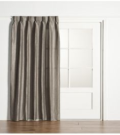 61 best raambekleding images on Pinterest | Shades, Blinds and Curtains