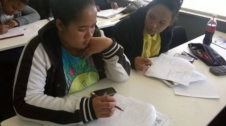 We are offering Maths, physics, chemistry, Geography,Accounts, Economics, AccountsEnglish home and first additional, Life Science etcClasses are in progress dont lose out and dont be lateWe strive for 90% examCall or WhatsApp 060 324 770We are in cape Town Bellville opposite Standard bank Finbou building fourth floor