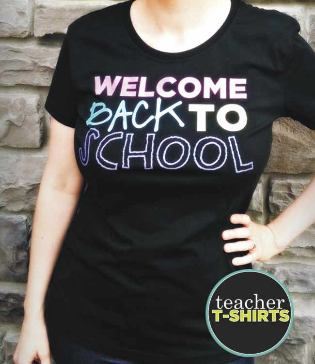 reintroducing+Teacher+T-Shirts+and+my+new+favorite+T's+{giveaway+item}