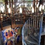 Apsara - Tea Houses