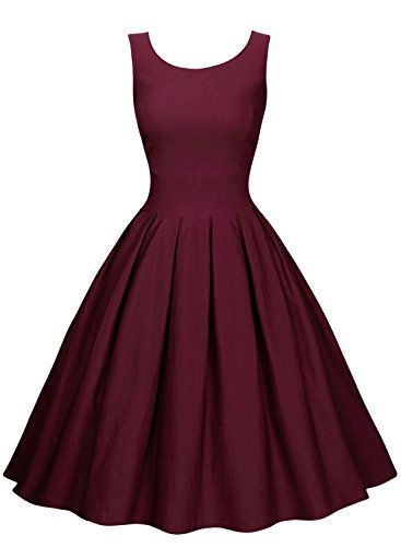 47 best Kleider images on Pinterest | Curve dresses, Cute dresses ...