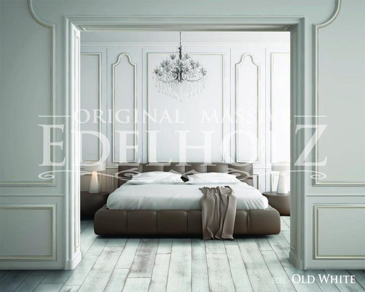 Edelholz - Padló egy életre... | www.edelholz.hu