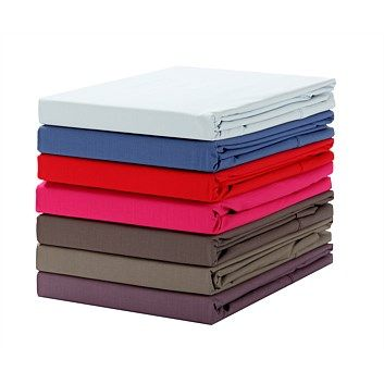 Briscoes - Design Plus Fitted Sheet