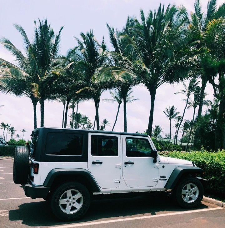 Pinterest Insta Anika Schuetz Jeep Cars Dream Cars Dream