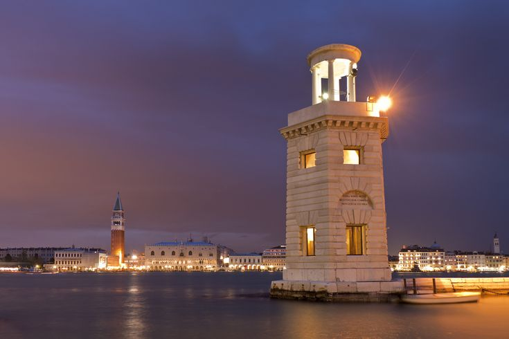 San Giorgio Maggiore  - Venezia